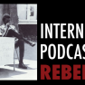 rebellion podcast slider