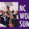 nc womens summit 2015