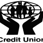 credit-union1-3664350_std